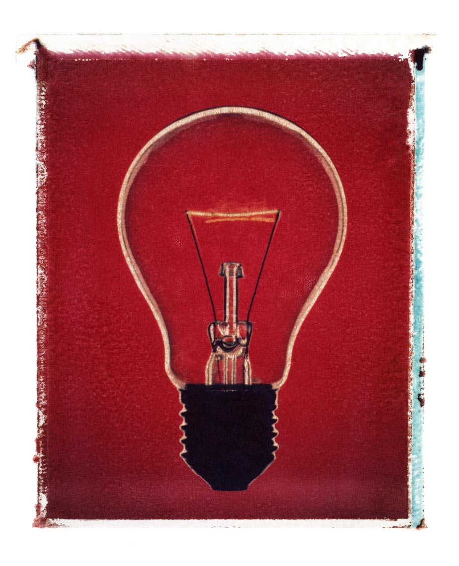 Bulb_Red_s